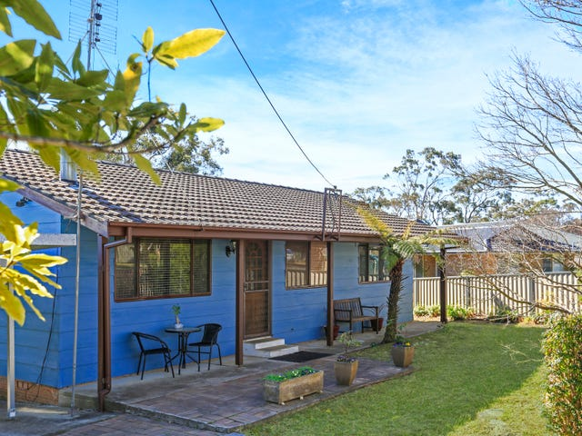 22 Boronia Avenue, Hill Top, NSW 2575