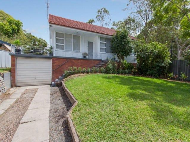 1 Dudley Rd, Charlestown, NSW 2290