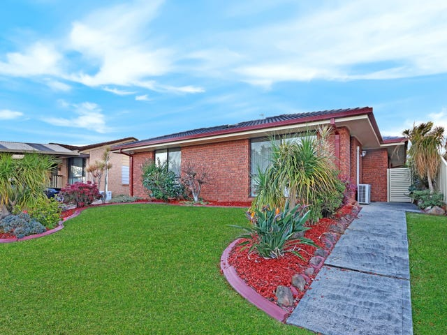 34 Homestead Drive, Horsley, NSW 2530
