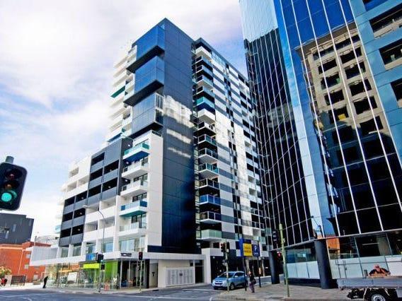 1001/102 Waymouth Street, Adelaide, SA 5000