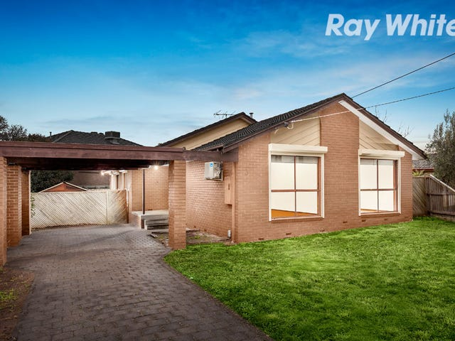 3 Gallus Court, Bundoora, Vic 3083