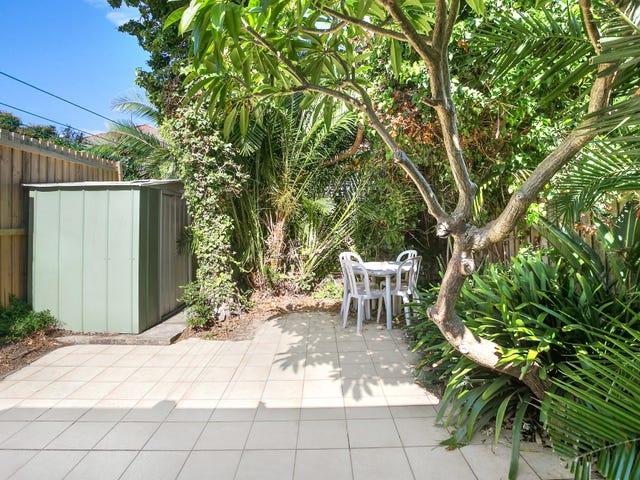 26 Knowles Avenue, North Bondi, NSW 2026