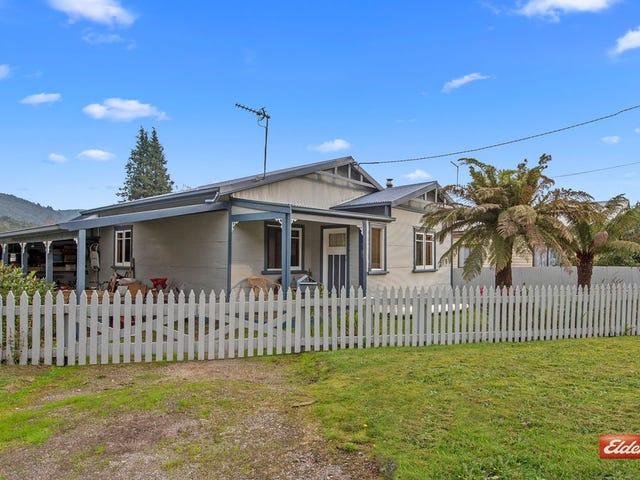 22 Lovett Street, Queenstown, Tas 7467