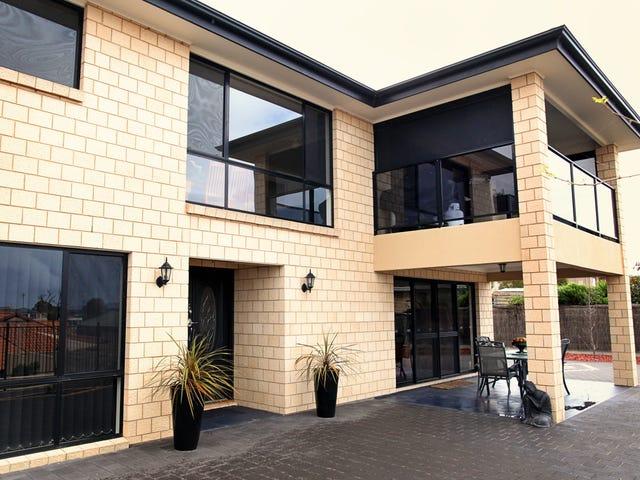 7 Egret Court, Port Lincoln, SA 5606