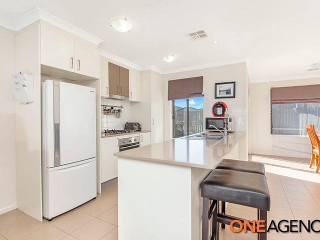33/11 Starcevich Crescent, Jacka, ACT 2914