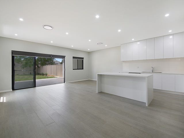 139A Spurway Street, Ermington, NSW 2115