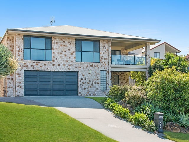 6 Mourne Terrace, Banora Point, NSW 2486