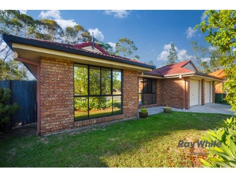 18 Wentworth Place, Narangba, Qld 4504