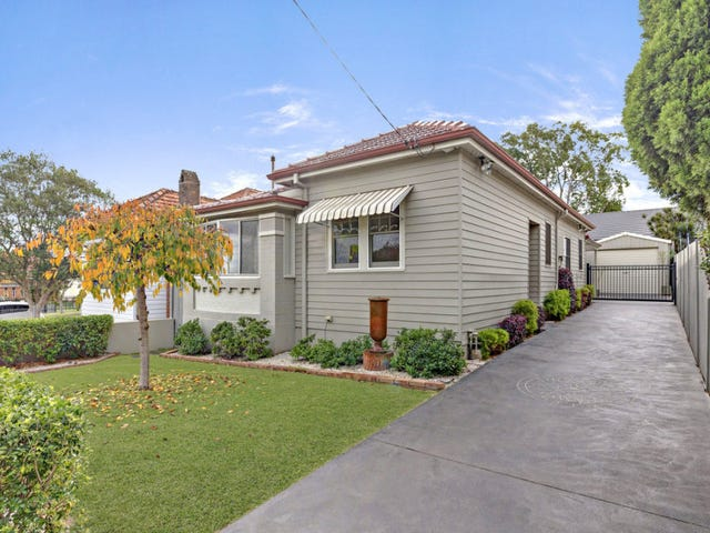 23 Therry Street East, Strathfield South, NSW 2136