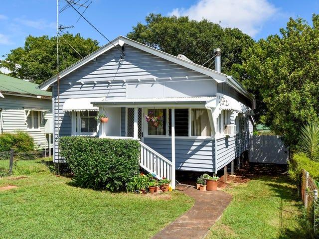 9 Haig Street, South Toowoomba, Qld 4350