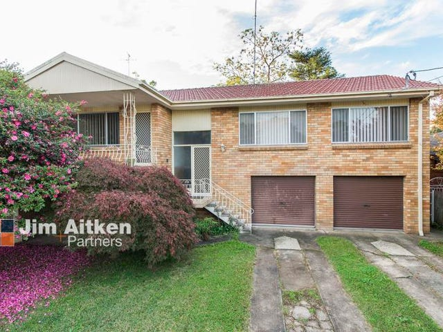 11 Vista Street, Penrith, NSW 2750