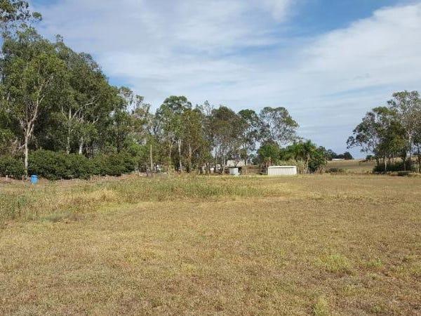 1431 Camden Valley Way, Leppington, NSW 2179