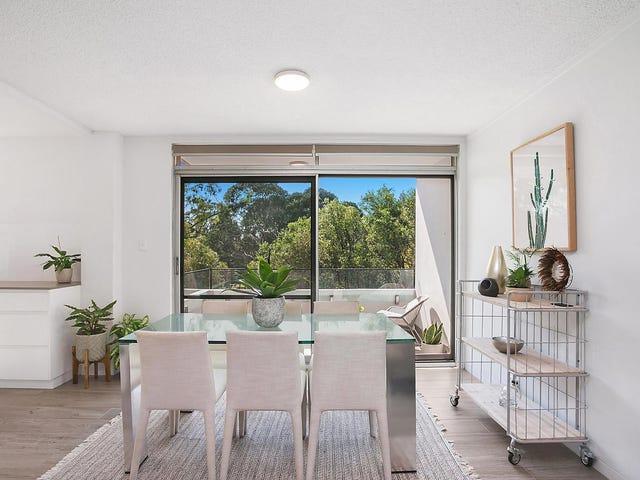 2/243 Ernest Street, Cammeray, NSW 2062