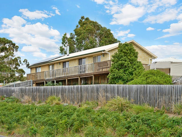 1 Chaffey Drive, Dodges Ferry, Tas 7173