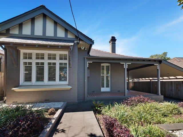 84 Amherst Street, Cammeray, NSW 2062
