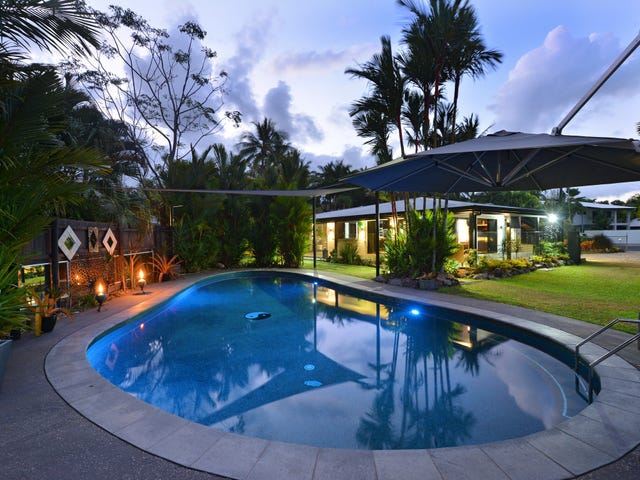 16 Trochus Close, Port Douglas, Qld 4877