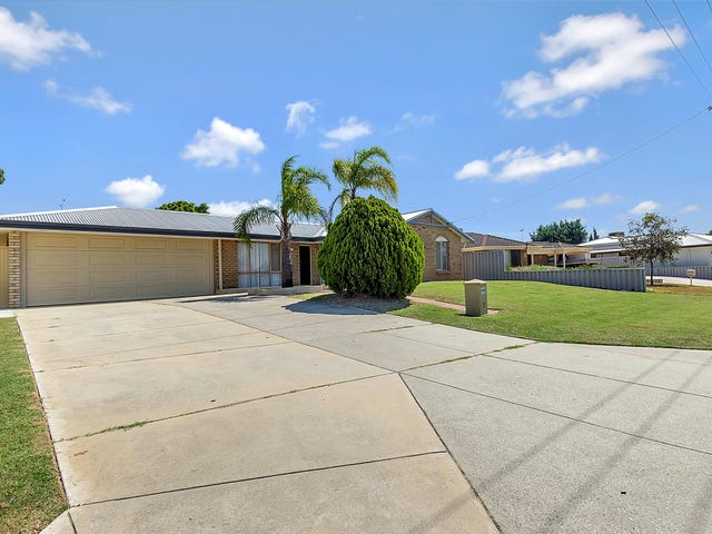 1 Lockeville Close, Beldon, WA 6027
