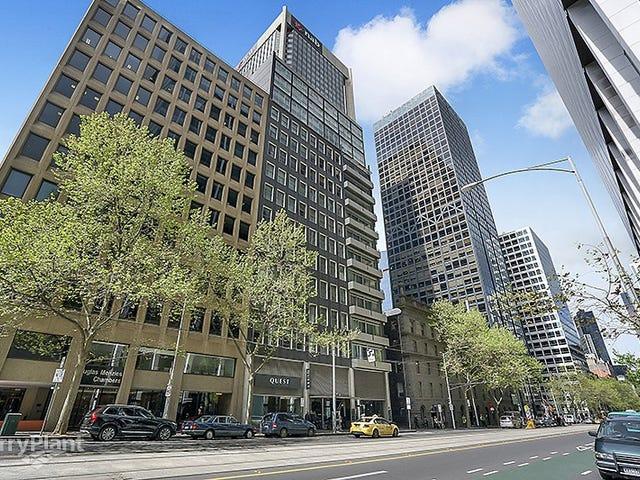701/172 William Street, Melbourne, Vic 3000