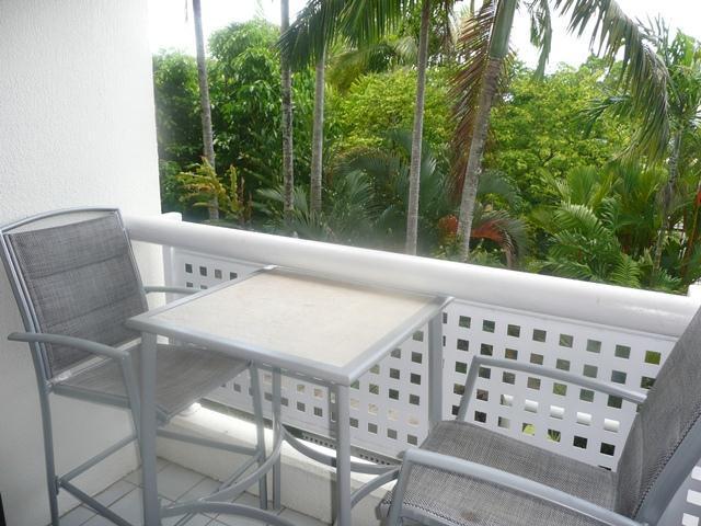 22B/219-225 Abbott Street, Cairns North, Qld 4870
