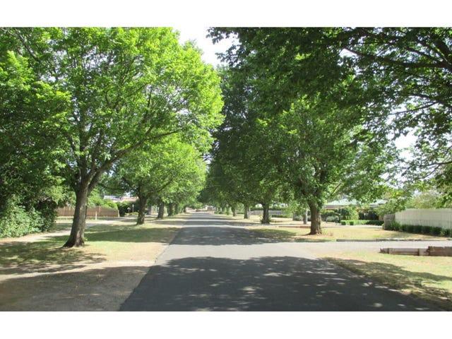 8 Park Street, Lancefield, Vic 3435