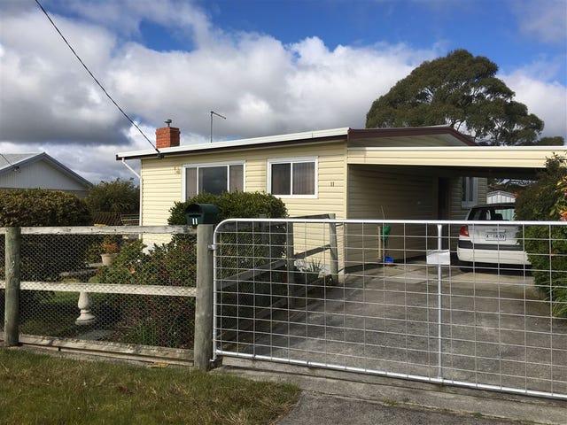 11 Murray St, Bridport, Tas 7262