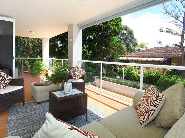 13/414 Marine Parade, Biggera Waters, Qld 4216