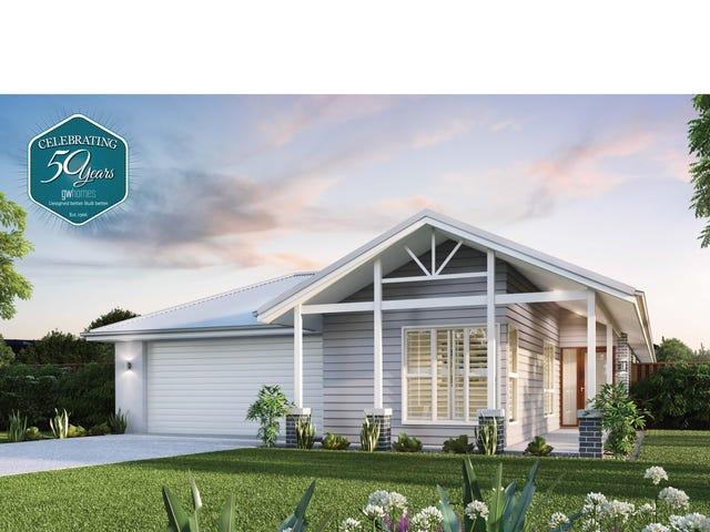 Lot 60 Valleygreen Close Vanstone Park Estate, Redland Bay, Qld 4165