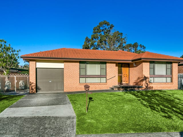 97 Gibsons Road, Figtree, NSW 2525
