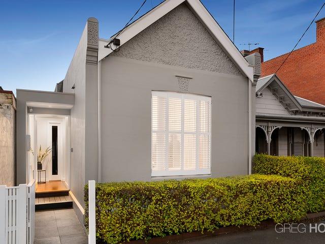 262 Dorcas Street, South Melbourne, Vic 3205