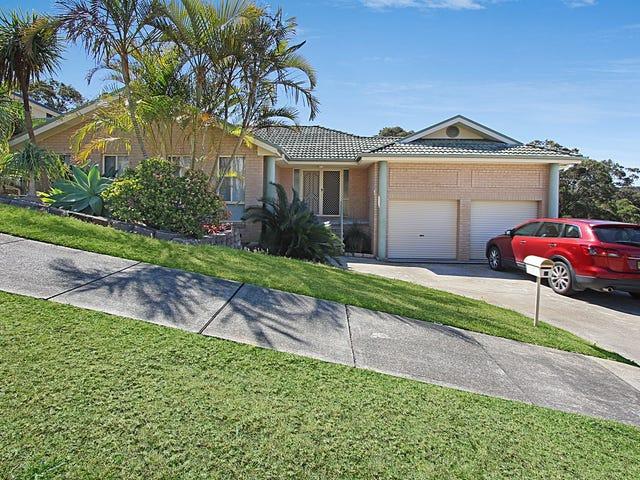 6 Sandy View Court, Belmont North, NSW 2280