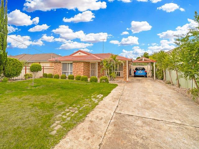 71 Great Western Highway, Kingswood, NSW 2747