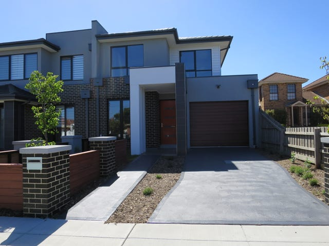 3/4 Windsor Avenue, Oakleigh South, Vic 3167