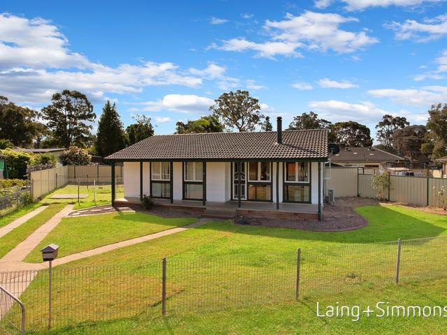 38 Waitaki Street, Lethbridge Park, NSW 2770