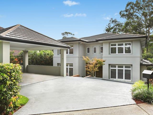 26 Dalrymple Avenue, Chatswood, NSW 2067