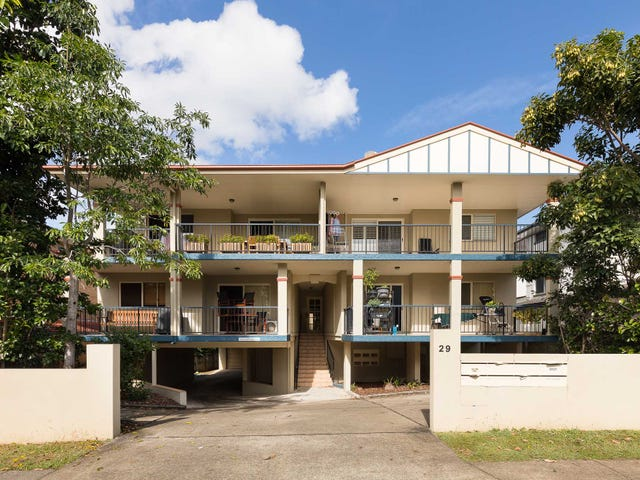 4/29 Wagner Road, Clayfield, Qld 4011