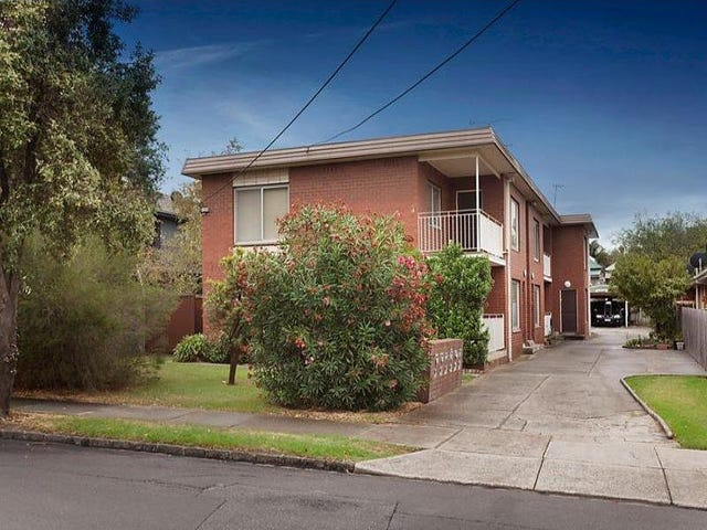 1/8 Braemer Street, Essendon, Vic 3040