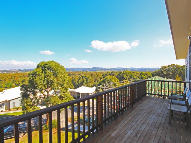 56 Marsupial Drive, Pottsville, NSW 2489