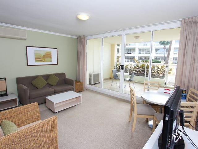 127/51-54 The Esplanade, Ettalong Beach, NSW 2257