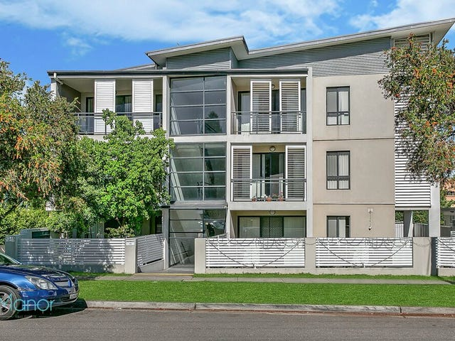 8/13-15 Lydbrook Street, Westmead, NSW 2145