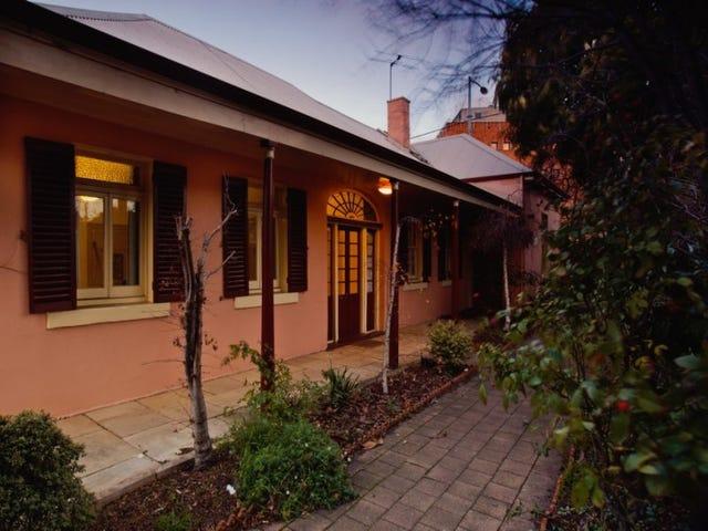 Room 10/1 Barrack Street, Hobart, Tas 7000