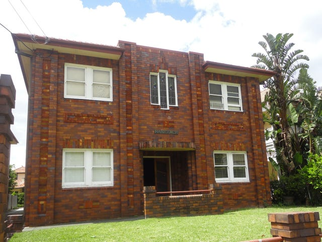 2/49 Lyons Road, Drummoyne, NSW 2047