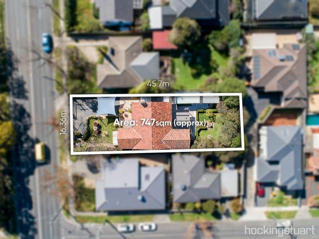 130 Elgar Road, Box Hill South, Vic 3128