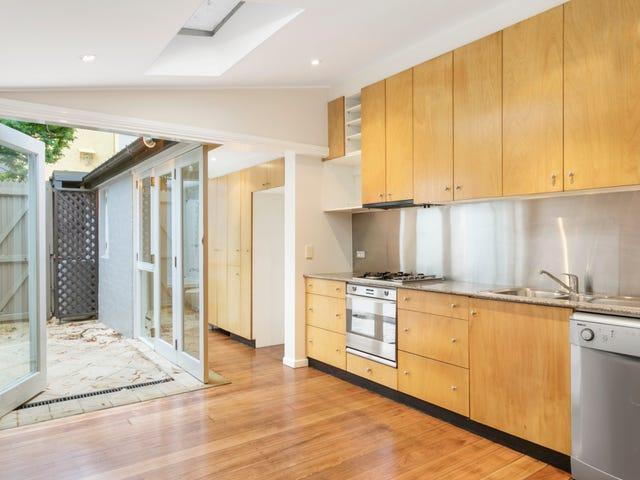 5 Iris Street, Paddington, NSW 2021