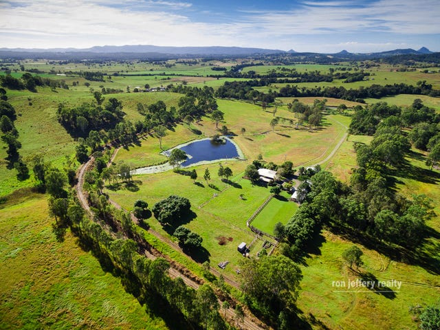 1310 Mary Valley Road, Dagun, Qld 4570
