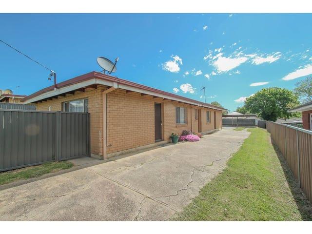 1 & 2/5 Wolseley Street, Bathurst, NSW 2795