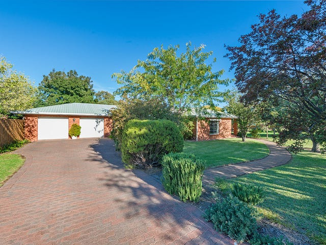 41 Norman Road, Mudgee, NSW 2850