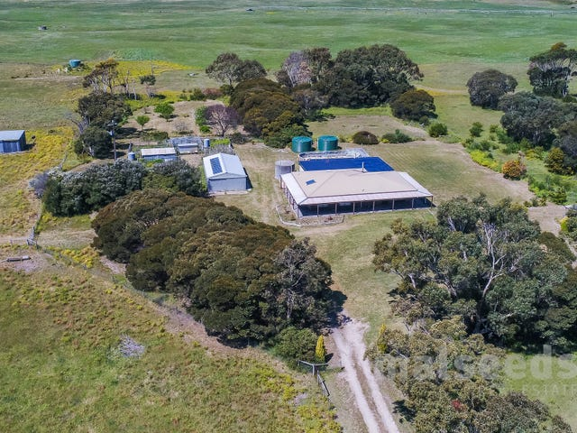 139 Sandy Lane, Robe, SA 5276