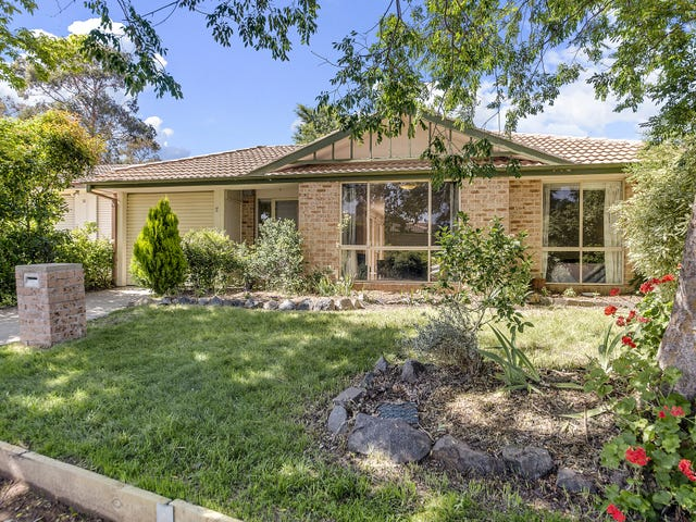3 Zamia Place, Palmerston, ACT 2913