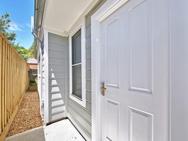 1B Colden Street, Picton, NSW 2571