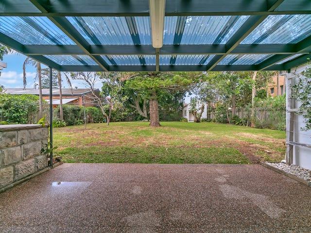 1294 Pittwater Road, Narrabeen, NSW 2101